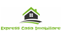 EXPRESS CASA IMOBILIARE