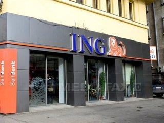 ING Bank revine la avansul minim de 15% la creditele ipotecare standard pentru a se adapta la cererea pietei