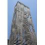 O nouă viziune în arhitectură. Cum vor arăta clădirile în viitor
