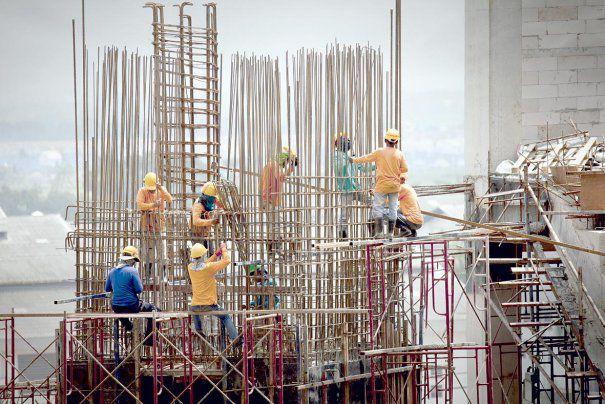 Măsura reducerii TVA la 0% nu este privită cu ochi buni de dezvoltatorii de locuinţe