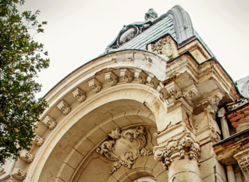 Cât costă cele mai scumpe case din București