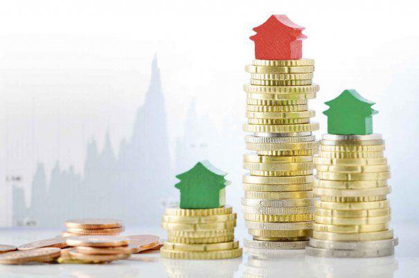 Legea care ar putea tempera creşterea preţurilor la locuinţe