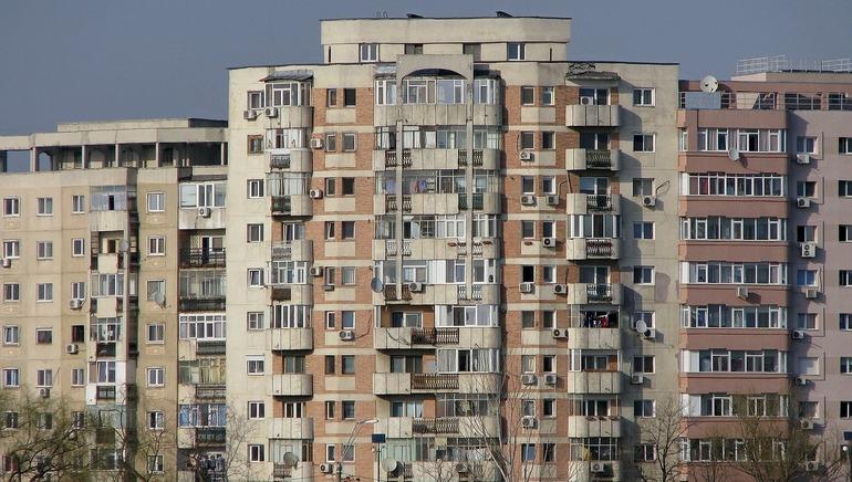 AFLA care este topul zonelor cu cele mai mari randamente pentru investiții imobiliare !