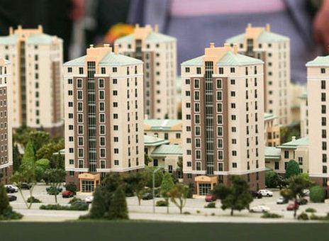 Investitorii imobiliari preferă să cumpere garsoniere pe care le închiriază în sisteme tip Airbnb sau Booking