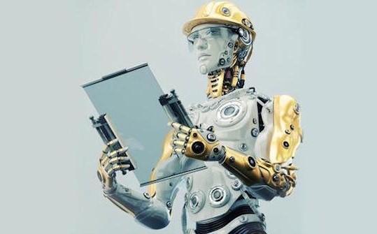 Un roman vrea sa revolutioneze piata constructiilor prin inteligenta artificiala